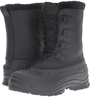 Kamik Alborg Men's Cold Weather Boots