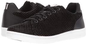 ED Ellen Degeneres Chapala Women's Lace up casual Shoes