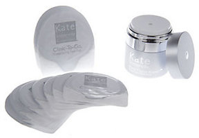Kate Somerville Anti-Aging Secrets 2-pc. System Auto-Delivery