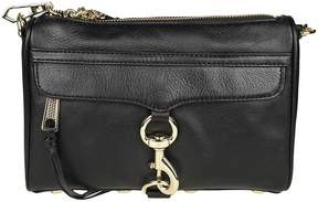 Rebecca Minkoff Mini Bag Mini Bag Women