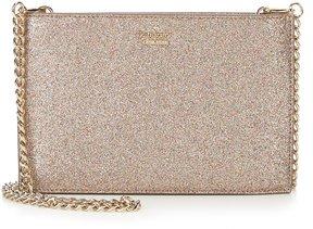 Kate Spade Burgess Court Glitter Mini Sima Cross-Body Bag - MULTI - STYLE