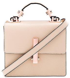 KENDALL + KYLIE Minato Mini Bag