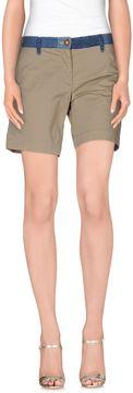 Coast Weber & Ahaus Shorts