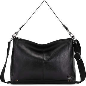 The Sak Camila Shoulder Bag