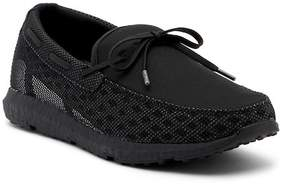 Swims Breeze Leap Laser Loafer
