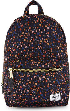 Herschel Grove extra-small floral backpack