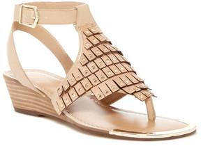 Fergie Balance Sandal