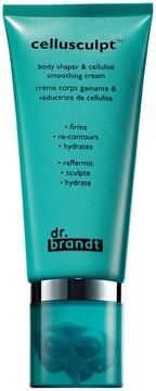 Dr. Brandt Skincare Cellusculpt Body Shaper & Cellulite Smoothing Cream
