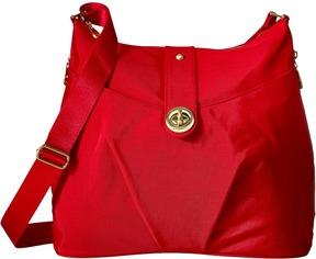 Baggallini - Helsinki Bagg Cross Body Handbags
