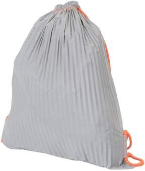 MARIOS Backpacks & Fanny packs
