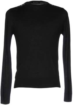 Aquascutum London Sweaters