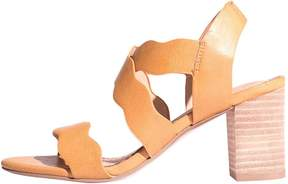 Restricted Kailani Heel