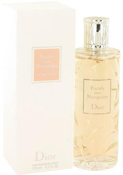 Christian Dior Escale Aux Marquises by Perfume for Women