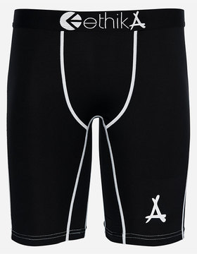 Ethika x Kid Ink Staple Mens Boxer Briefs