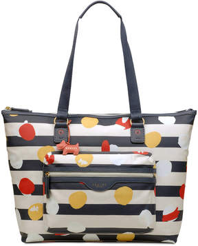 Radley London On the Dot Medium Tote