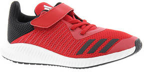 adidas Fortarun El K (Boys' Toddler-Youth)