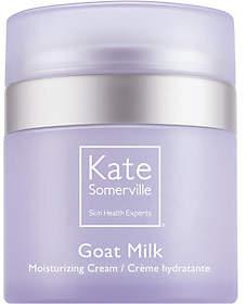 Kate Somerville Goat Milk Moisturizing Cream1.7 oz