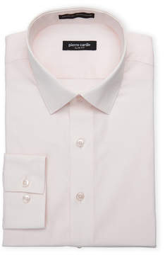 Pierre Cardin Slim Fit Dress Shirt