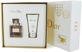 """Christian Dior Miss Blooming Bouquet 1.7-Oz. Eau de Toilette Set €"""" Women"""