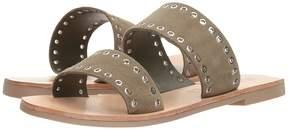 Sol Sana Botany Slide Women's Sandals