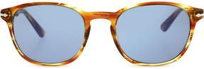 Persol PO3148S round-frame sunglasses
