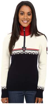 Dale of Norway Lahti Sweater Women's Sweater