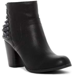 Madden-Girl Dramma Boot