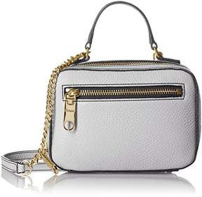Milly Astor Mini Satchel