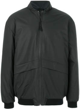 Rains bomber jacket