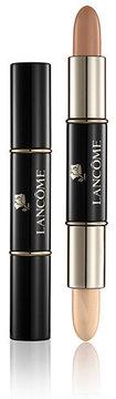 Lancôme Le Duo Contour & Highlighter Stick
