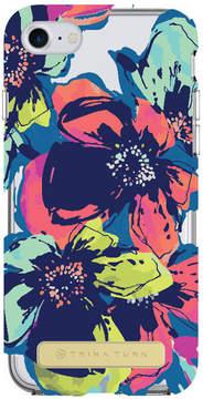 Trina Turk Iphone 7 - Art School Floral