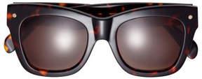 H&M Polarised sunglasses - Brown