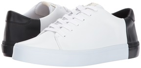 ED Ellen Degeneres Darien Women's Shoes