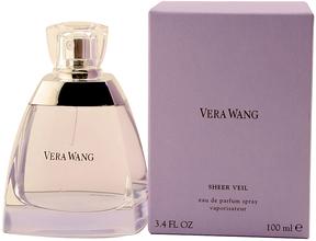 Sheer Veil 3.4-Oz. Eau de Parfum - Women