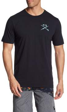 Oakley Surf Bolt Tee