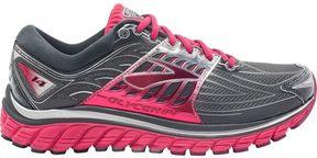 Brooks Glycerin 14 Running Shoe
