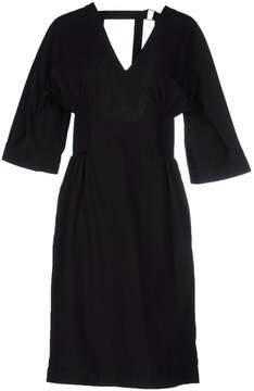 Damir Doma Knee-length dresses