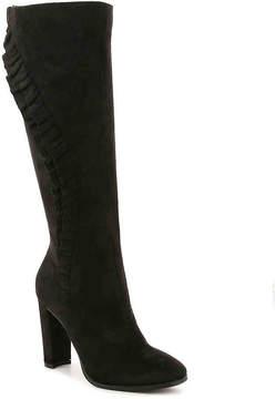 Impo Women's Ohara Boot
