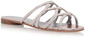 Gina Selene Sandals
