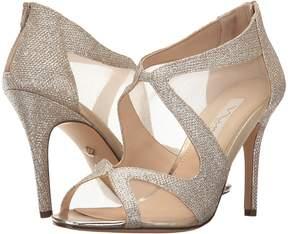 Nina Cordela High Heels