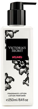 Victoria's Secret Victorias Secret Wicked Fragrance Lotion