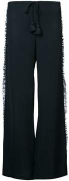 Figue Simone wide trousers