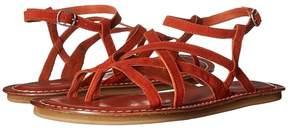Bernardo Cara Women's Sandals