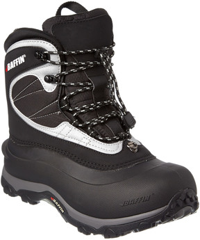 Baffin Men's Ultralite Series Yoho Boot