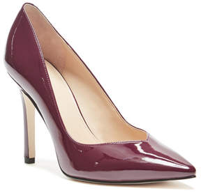 GUESS Be Cool Pumps