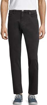 Joe's Jeans Men's Savile Row Straight Jeans