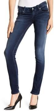 Diesel Grupnee Sweat Jeans