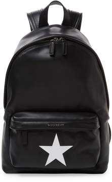 Givenchy Women's Star Backpack