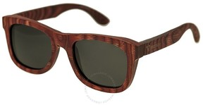 Spectrum Irons Wood Sunglasses