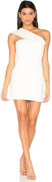 Finders Keepers Aston Dress